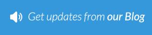 Server Online / Website Monitoring - 4