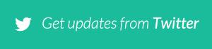 Server Online / Website Monitoring - 3